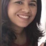 Karina Vargas