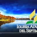 https://solterosadventistas.com/images/cover/group/1/thumb_89f4d16d8a21a87503cba71d0a55353c.jpg